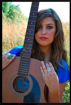 """Watch for Birmingham's Sarah Simmons on """"The Voice"""" as battle rounds begin. (Full story and videos at AL.com)"""