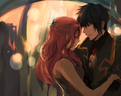 """http://fc09.deviantart.net/fs71/i/2012/349/2/8/mage__the_dance_that_never_was_by_pancake_waddle-d5o546y.png Theres the link. ^^"" #wattpad http://w.tt/1n4jy55"