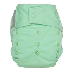 GroVia Cloth Diaper Shell - Sweetbottoms Baby Boutique
