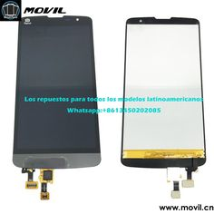 for lg l bello d331 d337 d335 lcd screen assembly