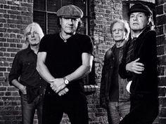 √ Concerti, AC/DC a Imola: venduti oltre 60.000 biglietti