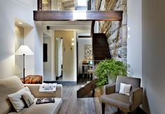 Best interiors indeed images boutique hotels guest rooms hotels