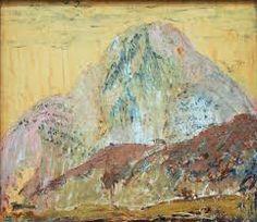 ian fairweather paintings - Google Search