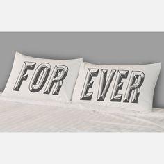 $22.00 Fab.com | Rise And Fall Pillowcase Set V  http://fab.com/sale/15319/product/303286/?usid=3