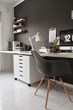 Inspiring Homes: Stylizimo   Nordic Days   By Flor Linckens
