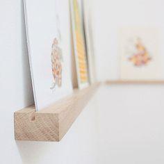 Les Lignes y otros productos decoracion online de estilo nórdico