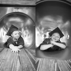 Kindergarten end-of-year photos - Pre-school Bethany Ford Pre School Graduation Ideas, Kindergarten Graduation, Graduation Photography, School Photography, Grad Pics, Graduation Pictures, Kindergarten Pictures, Kind Photo, School Pictures