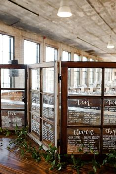 Navy and Red Industrial Boho Chic Wedding weddingseating weddingchicks weddinginspo weddingdecor weddingsign Cozy Wedding, Wedding Seating, Wedding Navy, Rustic Wedding, Bodas Boho Chic, Industrial Wedding Venues, Bistro Lights, Color Plan, Barn Wedding Decorations