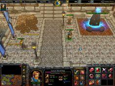 9 Gambar Warcraft Iii Projects Terbaik