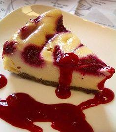 un delicioso cake