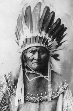 Geronimo Apache Indian Leader Photo for sale online Apache Indian, Native Indian, Red Indian, Native American Photos, Native American History, American Indians, Geronimo, Photo Portrait, Photo D Art