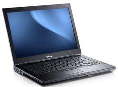 Dell Latitude E6410 Intel i5 2400 MHz 320Gig Serial ATA HDD 2048mb DDR3 DVD ROM Wireless WI-FI 14 WideScreen LCD...