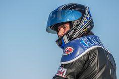 Bonneville 2012 - Les motos de course - Jour 2 - Sympatico.ca Autos  LizLeggettPhotography