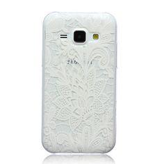 transparent+TPU+floare+caz+moale+înapoi+pentru+Samsung+Galaxy+e5+/+E7+/+J1+/+J5+/+alfa+g850+–+USD+$+5.99