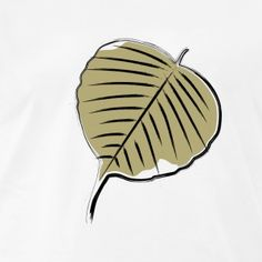 Image result for bodhi leaf