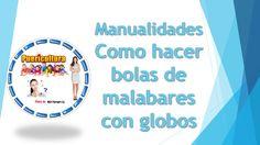 Educacion infantil - hacer juegos para niños manualidades - Bola de malabares - http://cryptblizz.com/como-se-hace/educacion-infantil-hacer-juegos-para-ninos-manualidades-bola-de-malabares/