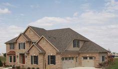Signature Homes Champaign Il Home Builder Illinois Hoodle