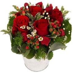 14 Best Flowers Images Church Flowers Wedding Flowers Flower