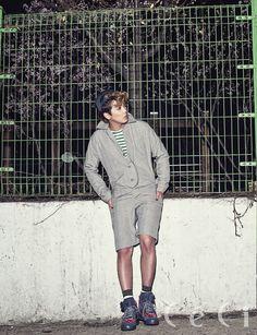 Lee Hongki ♡ #Kdrama #F'TIsland #Kpop