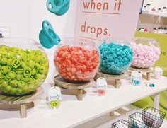 Doddle & Co Pop | Top Baby Products for 2017 from the ABC Kids Expo