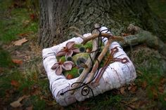 Památka zesnulých Grave Decorations, All Saints Day, Funeral Flowers, Botanical Art, Fall Decor, Flower Arrangements, Diy And Crafts, Projects To Try, Reusable Tote Bags