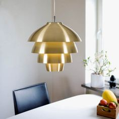valencia-messinki Valencia, Ceiling Lights, Lighting, Home Decor, Helsinki, Flashlight, Houses, Decoration Home, Room Decor