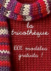 TRICOTHEQUE