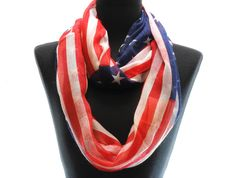 One of the hottest fashions this Spring. Grab it here before they're gone. Trendy Jewelry, Scarfs, American, Spring, Hot, Vintage, Things To Sell, Fashion, Moda