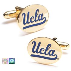 University of California - UCLA Cufflinks