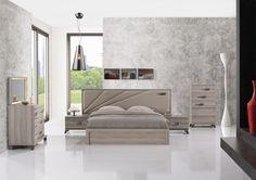 Bed Design 5