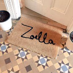Zoella **