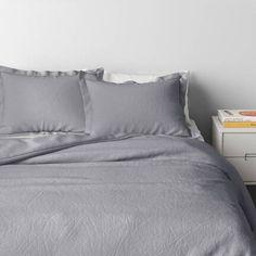 Latitude Run® Jacoury Queen Low Profile Platform Bed & Reviews | Wayfair 100 Cotton Duvet Covers, Duvet Cover Sets, Queen Murphy Bed, Steel Bed Frame, Solid Wood Platform Bed, Bed Reviews, Adjustable Beds, Comforter Sets, Furniture