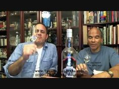 Sipping off the Cuff: Viva Mexico Blanco