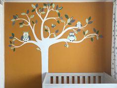 Illustrator, Home Decor, Decoration Home, Room Decor, Home Interior Design, Illustrators, Home Decoration, Interior Design