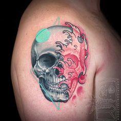 chris-rigoni-tattoo-7