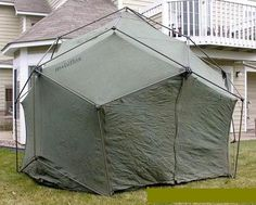 34 Best Military Surplus Tents images in 2016 | Military surplus