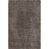 Found it at Wayfair - Speckle Grey Rug comes in 8x10 or 10x14'