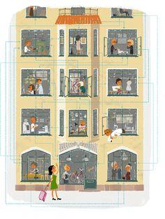 Illustration by Pent Talvet