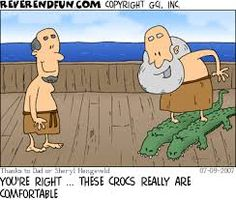 Image result for christian humor cartoons