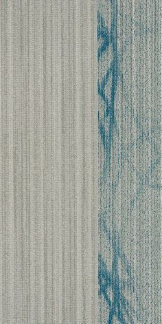 abstract edge tile | 59145 | Shaw Contract Group Commercial Carpet and Flooring