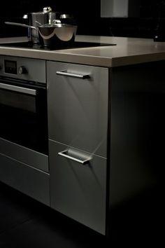 METOD_BROKHULT_GREVSTA_RINGHULT_03. Ikea