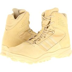 No results for Gsg 9 3 sand storm, adidas Adidas Kids, Adidas Men, Low Boots, Combat Boots, Adidas Iniki Runner, High Top Sneakers, Sneakers Nike, Adidas Shoes, Muscle Tank Tops