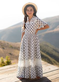 9bbae09291abed 59 Best girls dresses tween images