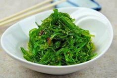 alga-wakame-japonesa-garmikofoods
