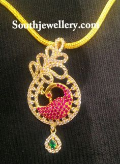 Gold Earrings Designs, Necklace Designs, Gold Pendant, Pendant Jewelry, Jewelry Rings, Gold Jewelry Simple, Latest Jewellery, Indian Jewelry, Gold Necklace