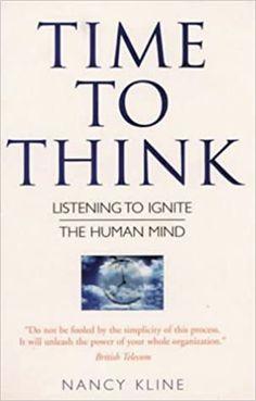 Free Reading, Reading Lists, Got Books, Books To Read, Tenses Grammar, It Pdf, Entrepreneur Books, How To Improve Relationship, Listening Skills