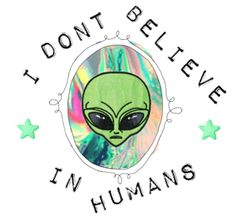 Find images and videos about believe, alien and humans on We Heart It - the app to get lost in what you love. Aliens And Ufos, Ancient Aliens, Pastel Grunge, Soft Grunge, Emoji, Take Me Away, Alien Aesthetic, Aesthetic Photo, Space Grunge