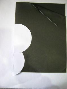 Karneliyiz 5 | MiniMiniyiz Preschool Christmas, Christmas Crafts, Letters, Letter, Lettering, Calligraphy