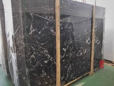 Black Rose Marble  Foshan Moreroon Stone Co.,Ltd  Aggie Chan  Tel:86-13923220432 Email:sales04@moreroomstone.com