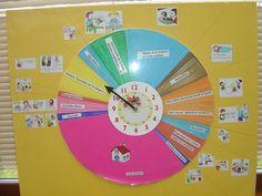 horloge_emploi_du_temps